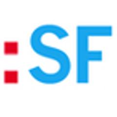 Make:SF M.