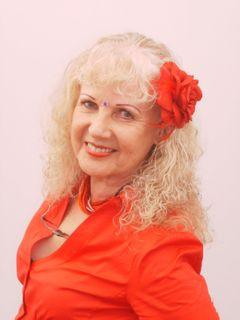 Karin M.