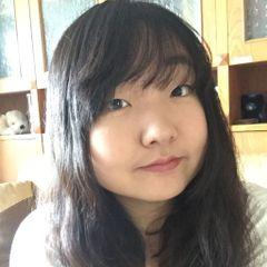 Nancy Xiaowen J.