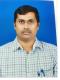 Balakrishna J.