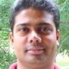 Ramesh R.
