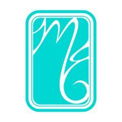 marisa_e