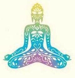 Awakening Spiritual T.