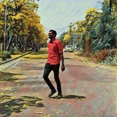 saikrishnareddy p.