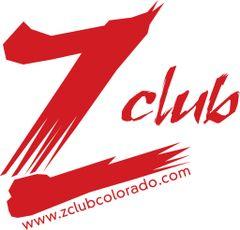 Z Club C.