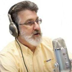 OCTalkRadio