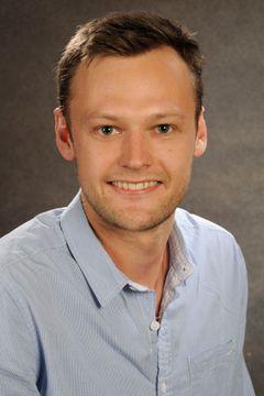 Sebastian A.