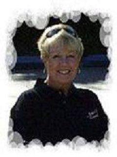 Lynn J.