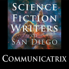SciFi Writers Communicatrix 0.