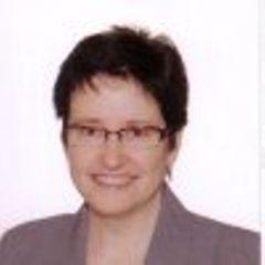 Mary Lynn M.