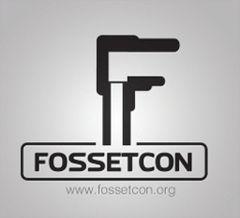 Fossetcon