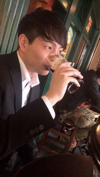 Shunsuke M.
