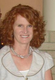 Naomi R.