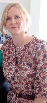 Amy G.
