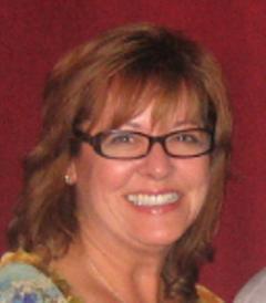 Anna Van de V.
