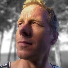 Lars Rune J.