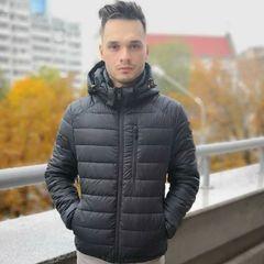 Ilya K.
