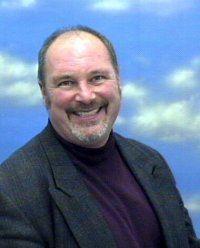 Gregg T.