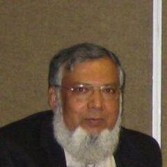 Ali D.