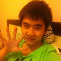 Tianqi D.