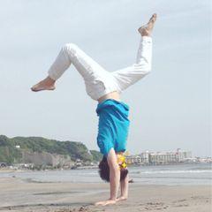 Capoeira I.