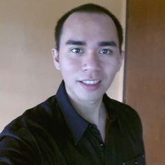 Christian Marc D.