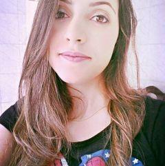 Beatriz P.