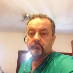 Carlo B.