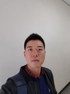Joonsung P.