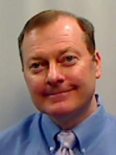 Craig Anthony Leger
