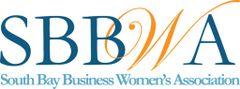 South Bay Business Women's A.
