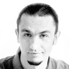 Ionel Cristian M.