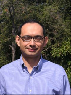 Omar De la Cruz C.