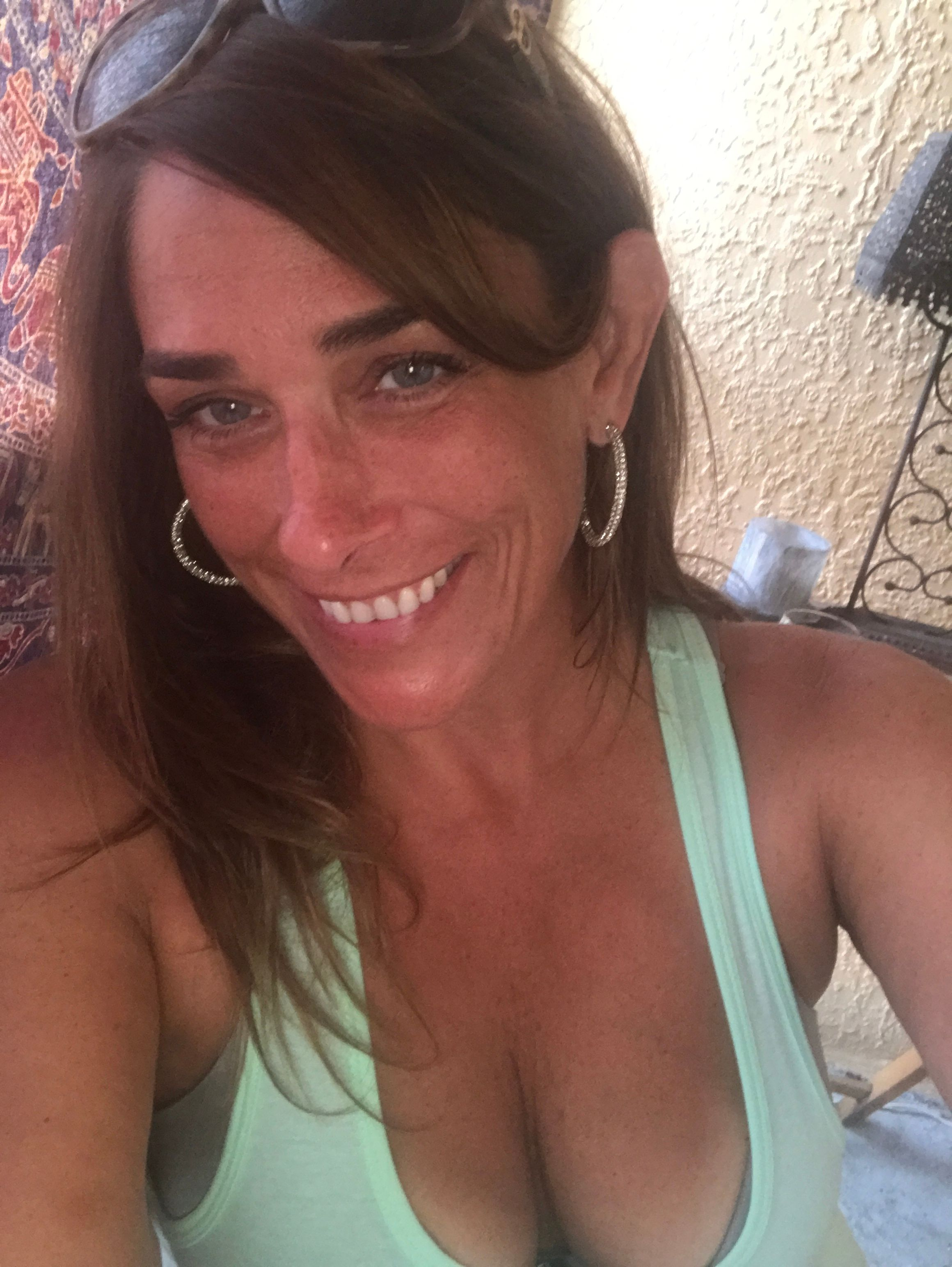 west palm beach buddhist single women Meet west palm beach single women online interested in meeting new people to date zoosk is used by millions of singles around the world to meet new people to date.