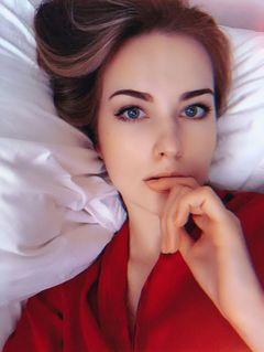 Valentina I.