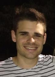 Aaron N.