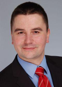 Dieter K.