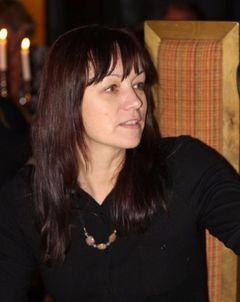 Inge P.