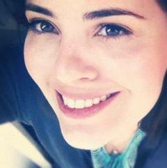 Ana Morenc R.