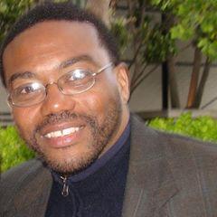 Derrick W.