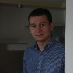 Aleksei V.