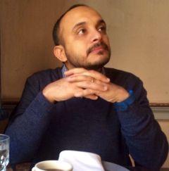 Amanjeev S.