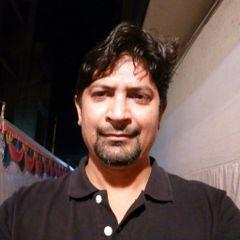 Rukhsar A.