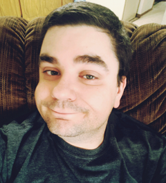 brady