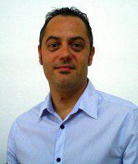 Juan Manuel E.