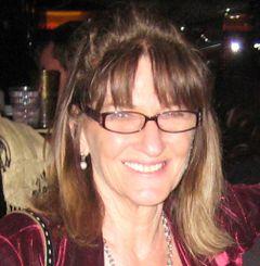 Rita P.