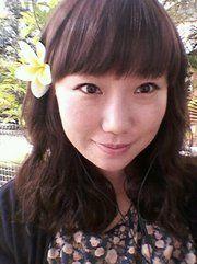 Dahee K.