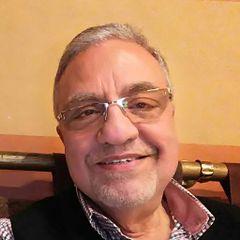 Ziad D.