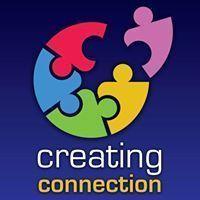 Creating C.