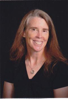 Mary Kelly W.